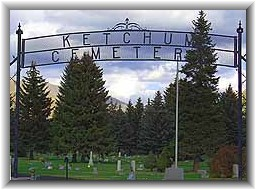 ketchumcemetery
