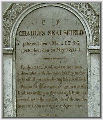 sealsfield_charles2_gb